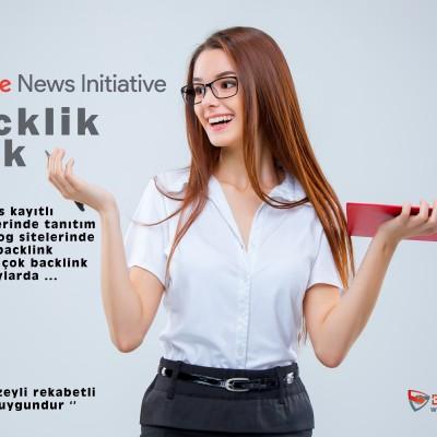 KARMA Haber backlink seo paketi